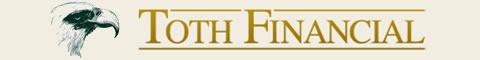 Toth Financial Advisory Corporation