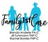 Family 1st Care, LLC