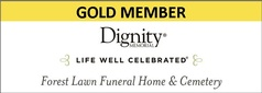 Forest Lawn Funeral Home & Cemetery