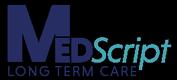 MedScript Long Term Care Pharmacy