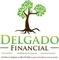 Delgado Financial