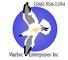 MARBEC Enterprises, Inc.