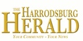 The Harrodsburg Herald
