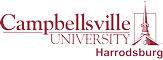 Campbellsville University Conover Education Center of Harrodsburg