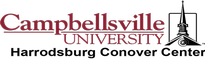 Campbellsville University Conover Education Center of Harrodsburg