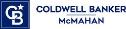 Mike Inman Associates, DBA Coldwell Banker McMahan