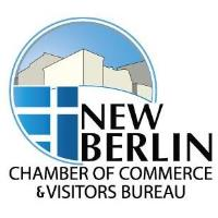 New Berlin Chamber of Commerce and Visitors Bureau