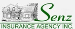 Senz Insurance Agency, Inc.