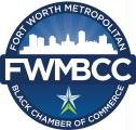 Fort Worth Metropolitan Black Chamber of Commerce
