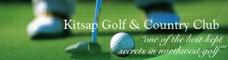 Kitsap Golf & Country Club