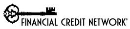 Financial Credit Network, Inc.