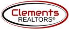 Clements Realtors®