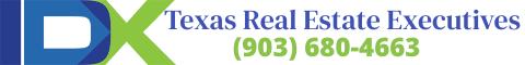 Texas Real Estate Executives