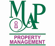 MAP PROPERTY SERVICES, INC.