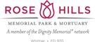 ROSE HILLS MEMORIAL PARK & MORTUARY