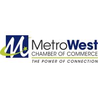 Speed dating metrowest ma