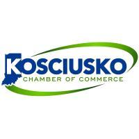 Kosciusko Chamber of Commerce