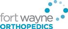 Fort Wayne Orthopedics, LLC