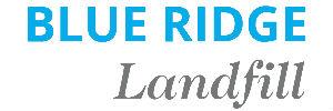 Blue Ridge Landfill