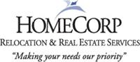 HomeCorp Relocation & Real Estate Services