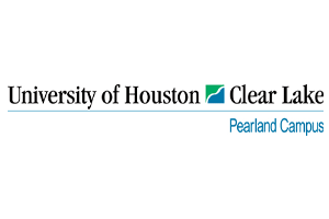 University of Houston Clear Lake - Pearland Campus