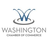 Washington Chamber of Commerce