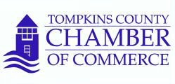 Tompkins County Chamber of Commerce - Ithaca, NY
