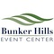 Bunker Hills Event Center