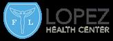 Lopez Health Center