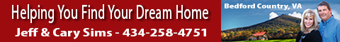 Keller Williams/The Realty Group Forest