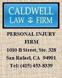 Caldwell Law Firm