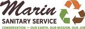 Marin Sanitary Service
