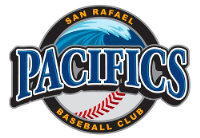 San Rafael Pacifics Baseball Club