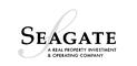 Seagate Properties, Inc.
