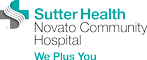 Sutter Health Bay Area