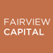 Fairview Capital Investment Management, LLC
