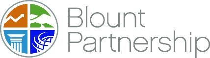 Blount County Chamber of Commerce