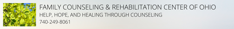 Family Counseling & Rehabilitation Center of Ohio
