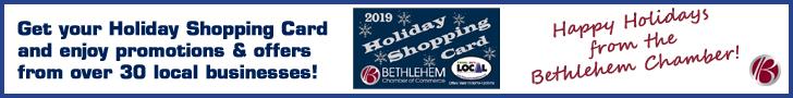 Bethlehem Chamber of Commerce