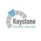 Keystone Physical Medicine