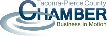 Tacoma-Pierce County Chamber