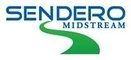 Sendero Carlsbad Midstream LP