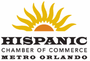 Hispanic Chamber of Commerce of Metro Orlando