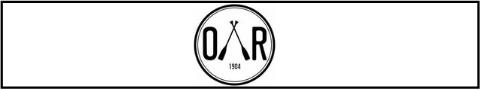 Broken Oar Marina-Bar & Grill