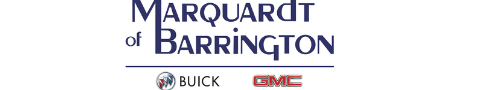 marquardt of barrington buick gmc automotive dealership marquardt of barrington buick gmc
