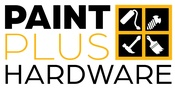 Paint Plus Hardware