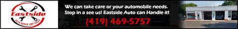 Eastside Auto Repair and Sales