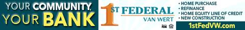 First Federal Savings & Loan
