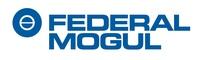 Federal Mogul Corporation