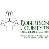 Robertson County Chamber of Commerce